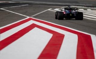 Fotos test F1 Bahréin 2019 Foto 2
