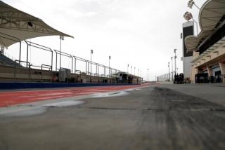 Fotos test F1 Bahréin 2019 Foto 21
