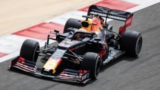 Fotos test F1 Bahréin 2019 Foto 45