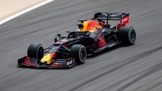 Fotos test F1 Bahréin 2019 Foto 55