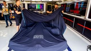 Fotos test F1 Bahréin 2019 Foto 69