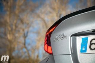 Fotos Toyota C-HR 2.0 Hybrid Dynamic Force 184 CV Foto 49
