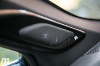 Fotos Toyota C-HR 2.0 Hybrid Dynamic Force 184 CV Foto 66