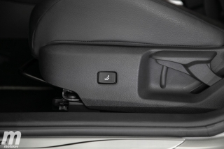 Fotos Toyota Corolla Sedán 2019 Foto 65
