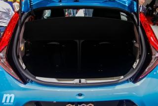 Fotos Toyota en el Salón de Ginebra 2018 Foto 39