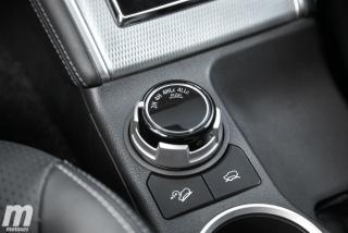 Fotos Toyota Hilux vs Ford Ranger vs Mitsubishi L200 Foto 101