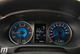 Fotos Toyota Hilux Foto 55