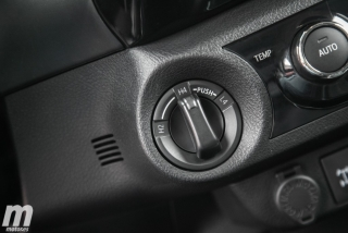 Fotos Toyota Hilux Foto 57