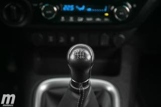 Fotos Toyota Hilux Foto 69