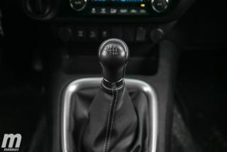 Fotos Toyota Hilux Foto 70
