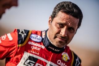 Fotos Toyota Rally Marruecos 2019 Foto 45