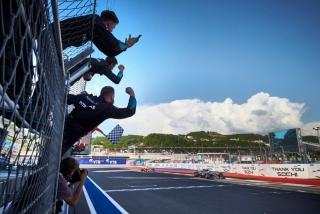 Fotos Valtteri Bottas F1 2017 Foto 34