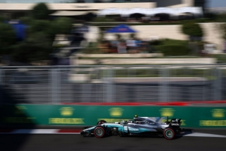 Fotos Valtteri Bottas F1 2017 Foto 51