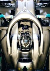 Fotos Valtteri Bottas F1 2019 Foto 2