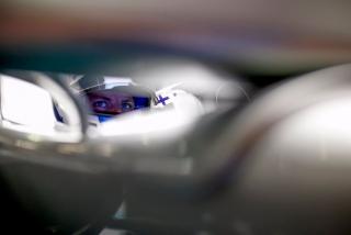 Fotos Valtteri Bottas F1 2019 Foto 22
