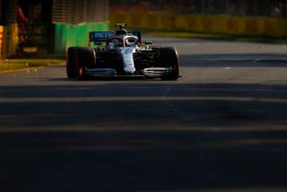 Fotos Valtteri Bottas F1 2019 Foto 45