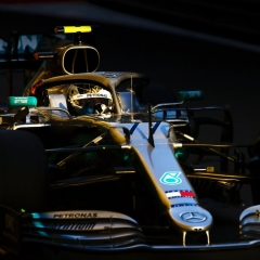 Fotos Valtteri Bottas F1 2019 Foto 76
