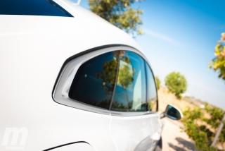 Fotos Volkswagen Arteon Foto 39