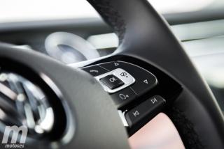 Fotos Volkswagen Arteon Foto 44