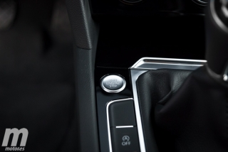 Fotos Volkswagen Arteon Foto 50