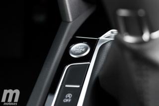 Fotos Volkswagen Arteon Foto 51