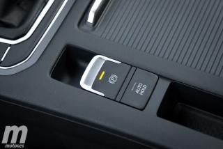 Fotos Volkswagen Arteon Foto 52