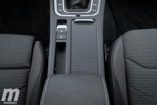 Fotos Volkswagen Arteon Foto 53