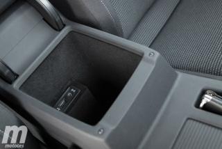 Fotos Volkswagen Arteon Foto 54