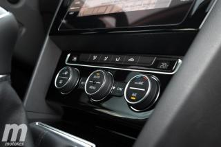 Fotos Volkswagen Arteon Foto 60