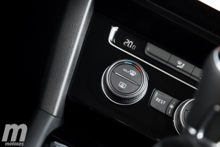 Fotos Volkswagen Arteon Foto 62