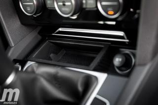Fotos Volkswagen Arteon Foto 63