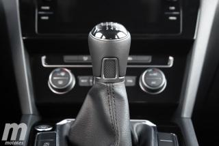 Fotos Volkswagen Arteon Foto 64