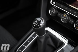 Fotos Volkswagen Arteon Foto 65