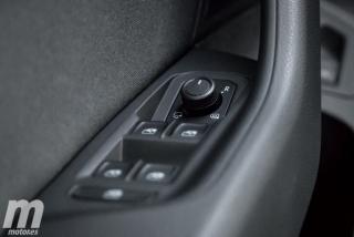 Fotos Volkswagen Arteon Foto 70