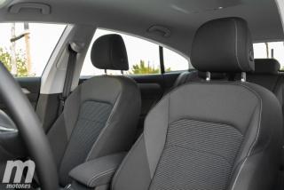Fotos Volkswagen Arteon Foto 73