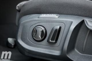 Fotos Volkswagen Arteon Foto 74