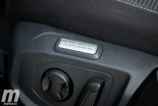 Fotos Volkswagen Arteon Foto 75