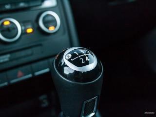 Fotos Volkswagen Beetle Cabrio - Miniatura 30