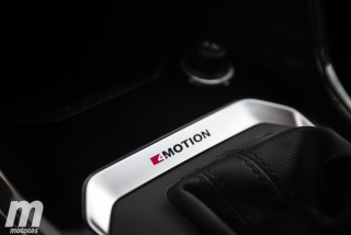 Fotos Volkswagen T-Roc Sport 2.0 TDI DSG 4Motion Foto 21