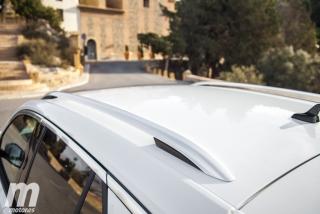 Fotos Volkswagen T-Roc Sport 2.0 TDI DSG 4Motion Foto 25