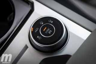 Fotos Volkswagen Touareg 2018 Foto 31