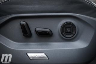 Fotos Volkswagen Touareg 2018 Foto 37