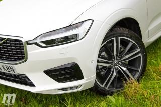 Fotos Volvo XC60 - Foto 4