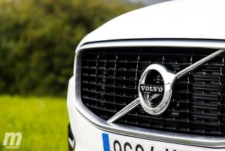 Fotos Volvo XC60 - Foto 5