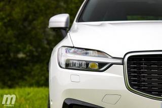 Fotos Volvo XC60 - Foto 6