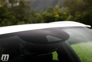 Fotos Volvo XC60 Foto 9