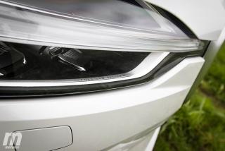 Fotos Volvo XC60 Foto 10