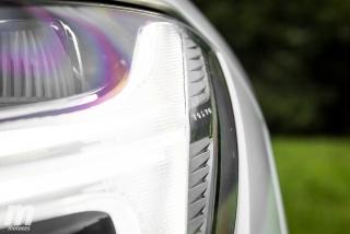 Fotos Volvo XC60 Foto 11