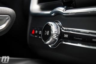 Fotos Volvo XC60 Foto 30