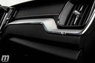 Fotos Volvo XC60 Foto 34